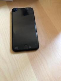 IPhone 7, 32GB, unlocked