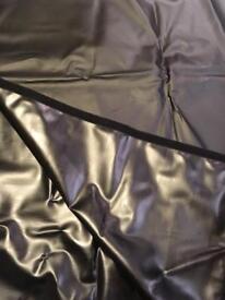 Darkroom blackout Material