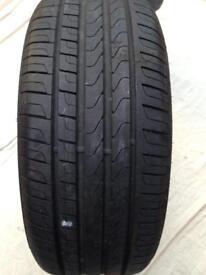 Pirelli 235/40 R19 96W