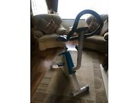 Good Condition - Exercise Bike for Sale - Collection Only