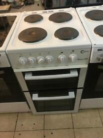 30 Milano electric cooker