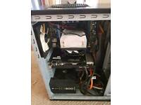 VERY HIGH END GAMING PC BARGAIN