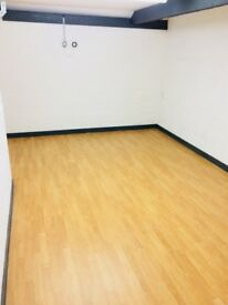 * * Room to Rent in Local Gym - All Bills Inc - Great for beauty, massage, therapies etc * *
