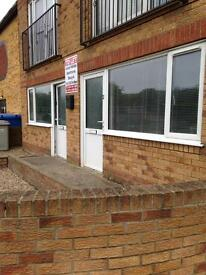 Look only £59 per night mablethorpe Lincolnshire