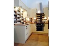 Kitchen bathroom and bedroom fitter 25 years experience also design supply and fit
