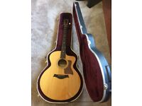 Taylor 315CE Electro-Acoustic guitar