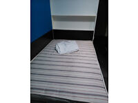 "Renting Ensuite Room for 1 month ""University of Bristol Students ONLY"""