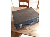 100 CD flight case, used but in perfect condition