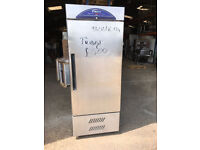 WILLIAMS - FRIDGE SINGLE - DOOR - 130618-04