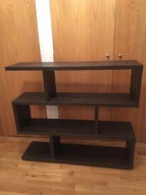 Bookcases / shelving unit