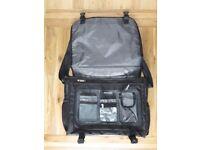 Wenger laptop bag / satchel / briefcase