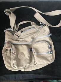 Kipling bag £25
