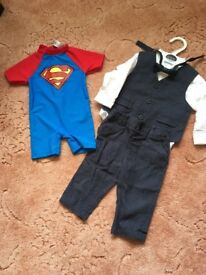 Toddler Clothes 6-9 Months