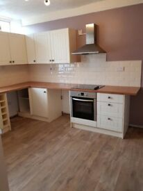 Lovely Refurbished 2 Bedroom and 2 Bathroom Cottage to rent in Brierfield – DSS Accepted