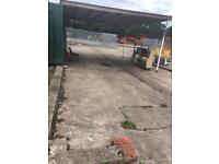 Car wash for sale in newport