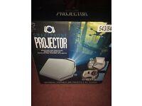 Smartphone Projector Brand New