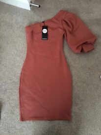 Selection of dresses size 4,6,8