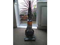 Dyson DC25 Hoover For Sale