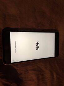 iPhone 6S Plus - Space Grey - 64gb - Unlocked