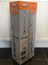 Vax Steam Mop