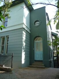 OUTSTANDING ONE BEDROOM APARTMENT WITH GARDEN, DIRECT WITH LANDLORD