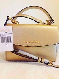 Michael Kors bag - new!