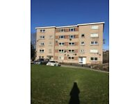 **GROUND FLOOR 1 BED FLAT FOR RENT - 39B OLIVER PARK TD9**