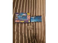 EU Limited Edition Xerneas 3DS XL *WITH BOX*