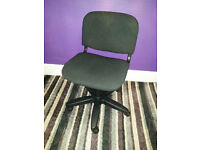 42 Office Swivel Chairs