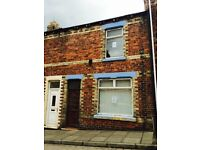 Lovely two bed property in Close House, LOW FEES DSS WELCOME NO BOND
