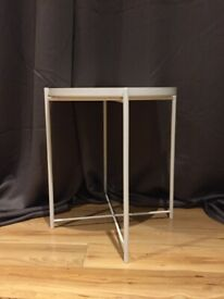 IKEA GLADOM (side table)