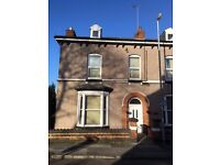 **New Property Available** 1 Bedroom House Share - Walsall - WS1