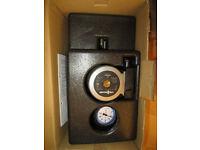 Grundfos 25-80 (130) Domestic & Commercial Circulator PUMP