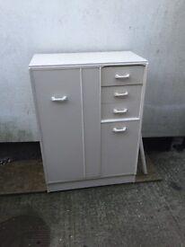 For Sale bedroom cabinet