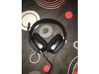 Astro A10 headset Xbox-ps4-pc