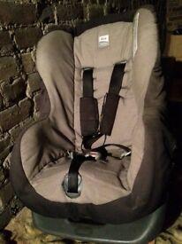 Free - Britax Child Car Seat Group 1