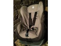 Free - Britax Child Car Seat Group 1