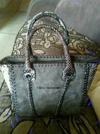 Stella maccartney type handbag