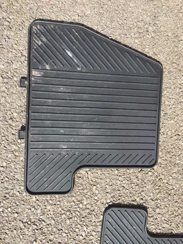 Rubber mats gumtree - Image 1 Of 6