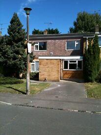 Bracknell Double Room for rent