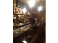 A1, A5, /Pizza / Coffee shop / Takeaway /all equipment included to rent £350 week
