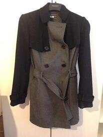 Beautiful Next Coat (10)
