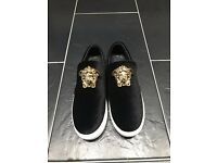 Versace Trainers