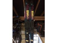 Taperflex Orion TM150 Water Skis