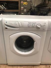 £80 HOTPOINT WASHING MACHINE VERY CLEAN AND TIDY 🇬🇧🇬🇧🌎🌎