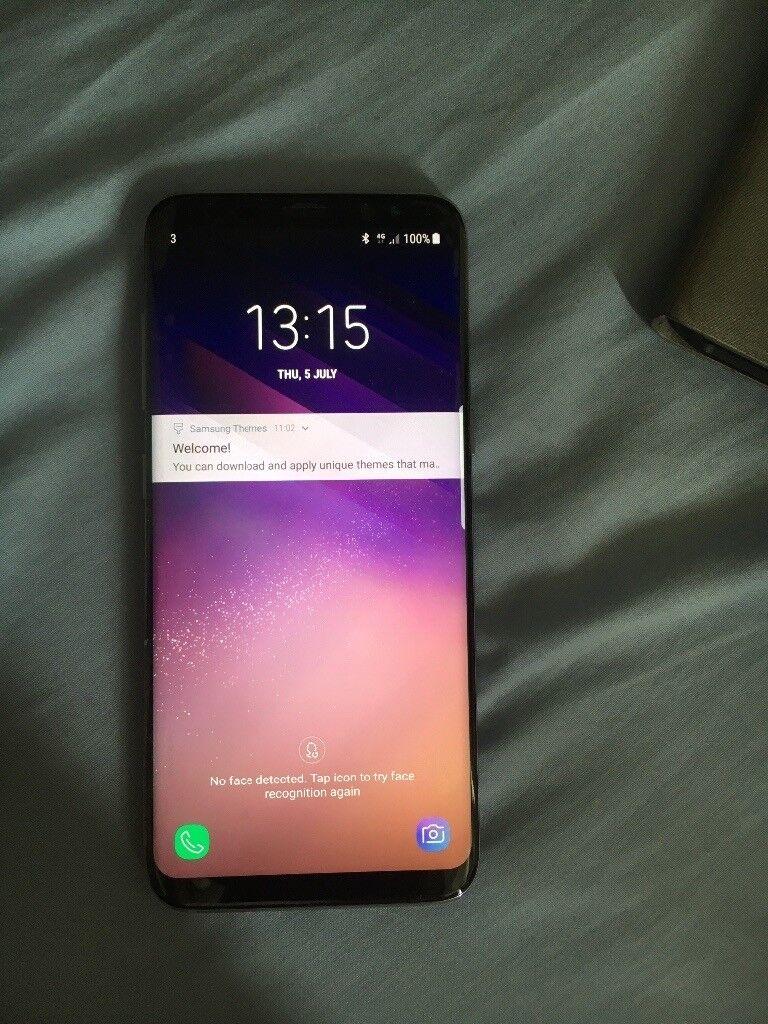 Samsung u600 themes free download