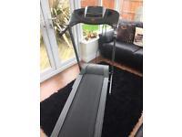Running machine ,treadmill