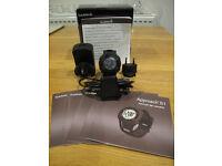 Garmin S1 GPS Approach Golf watch
