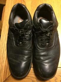Men's Golf shoes Footjoy