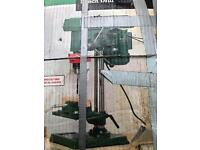 Parkside 500w Bench Drill